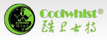 Dongguan Kooling Electrical co., Ltd. LOGO